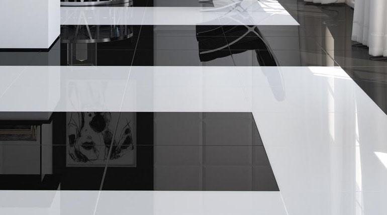 negro-pulido-60×60-2