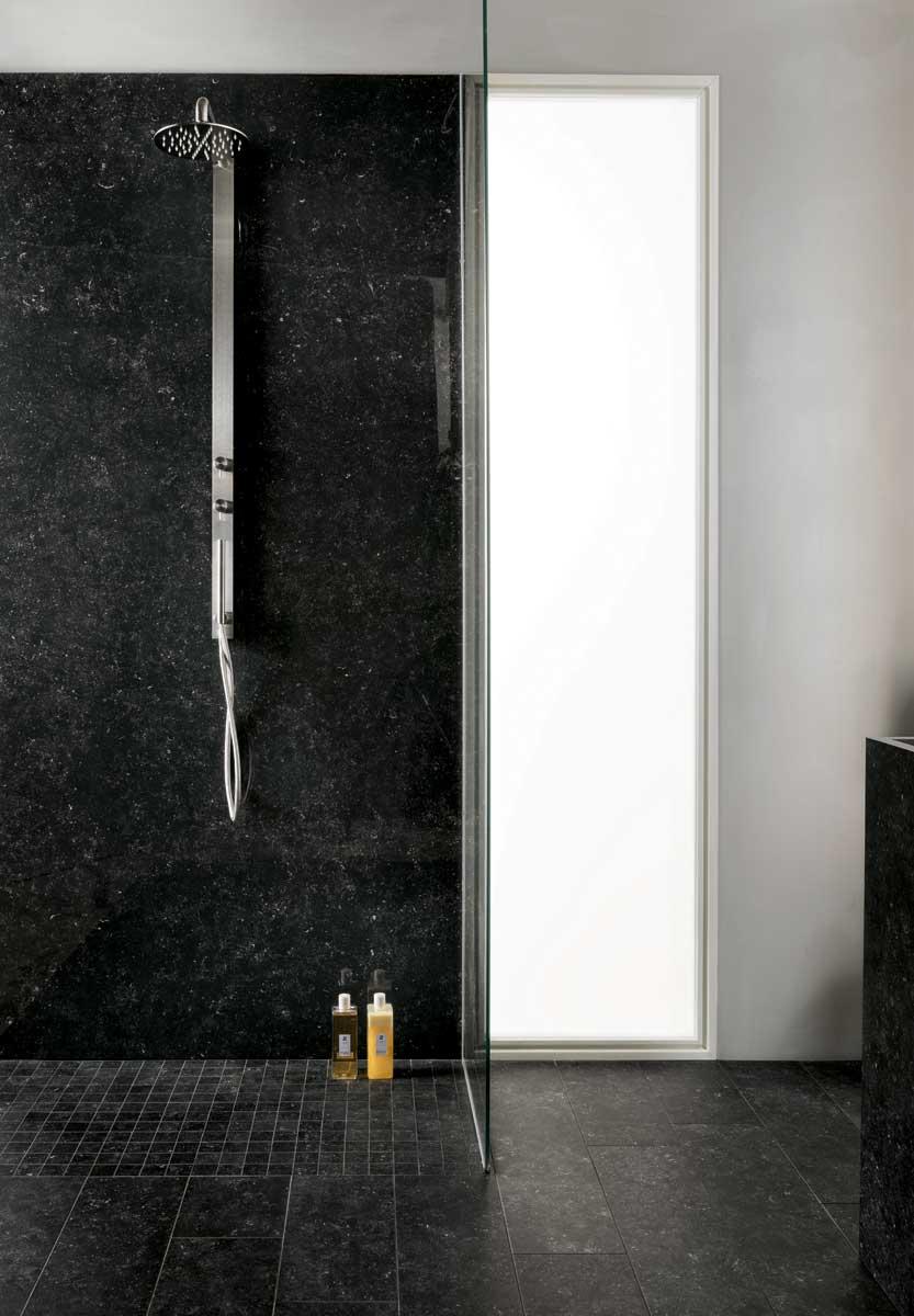 100_bathroom_name_ne30_2