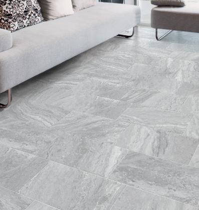 Antalya-Porcelain-Floor-Tile-Antalya-Beige-Antalya