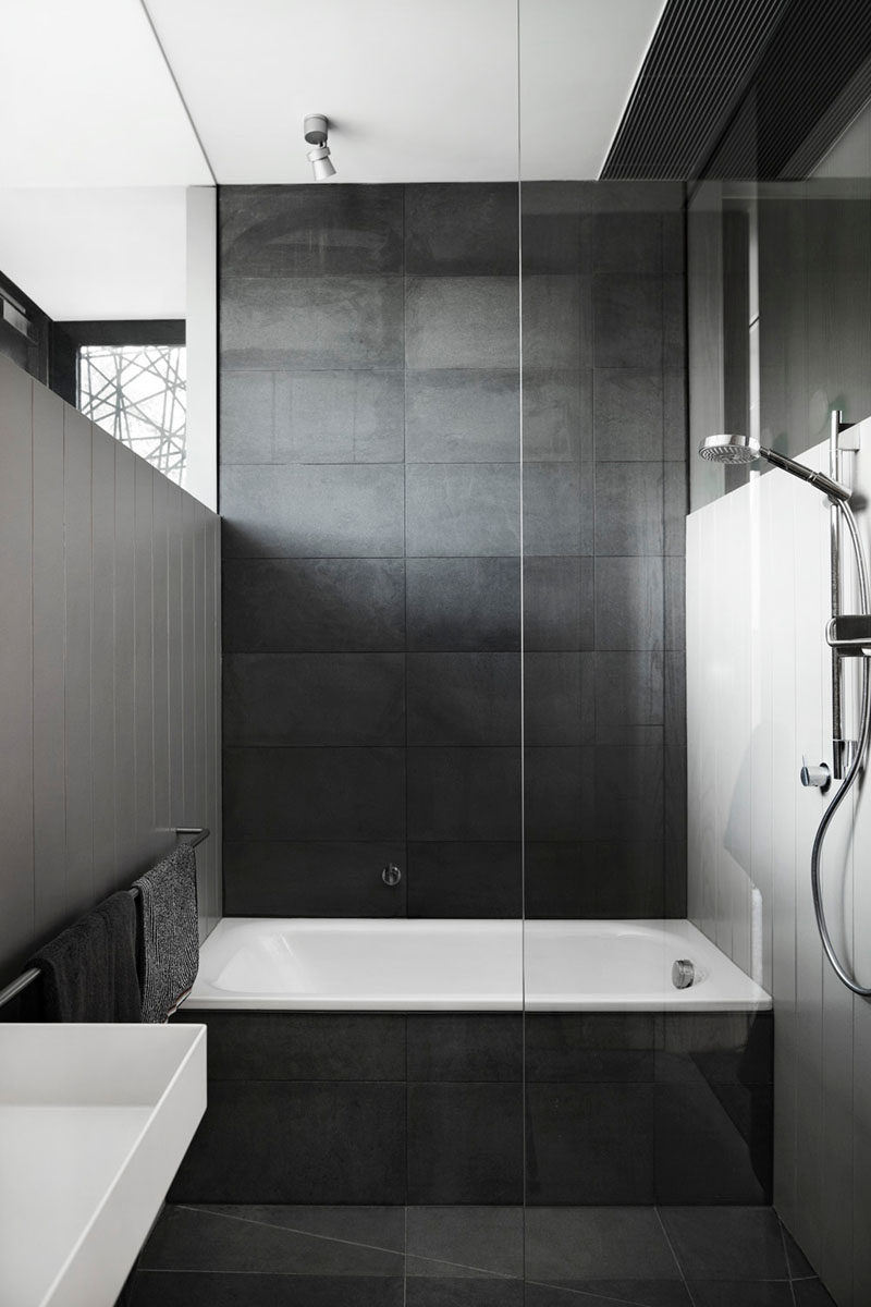 bathroom-wall-tiles-design-best-tile-for-shower-walls-lowes-shower-tile-lowes-bathroom-tile
